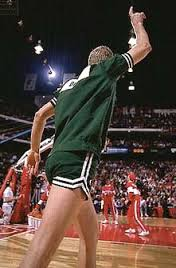 larry-bird-3pt-contest-nba