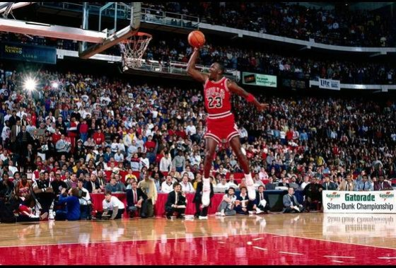 michael-jordan-1988-dunk-contest-nba