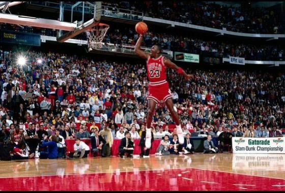 michael-jordan-1988-dunk-contest-nba