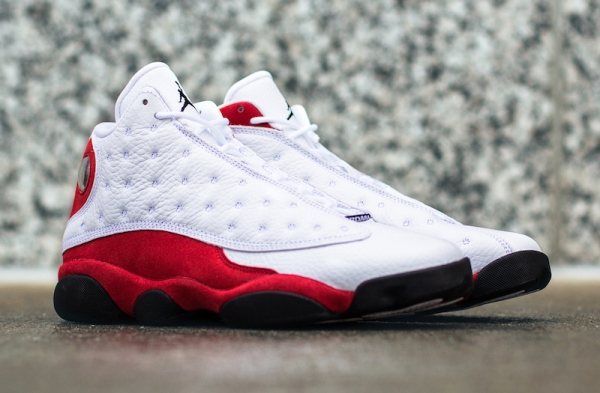 white-red-air-jordan-13-og-retro-1