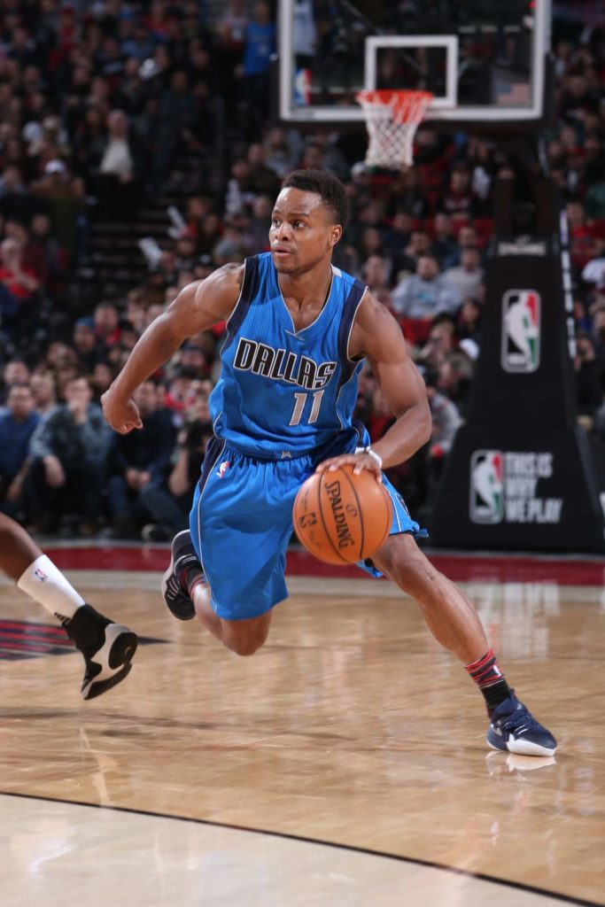 yogi-ferrell-dallas-mavericks-nba.jpg