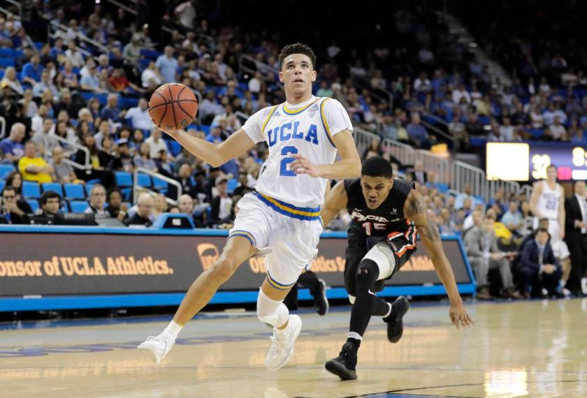 lonzo-ball-ucla-bruins-ncaa.jpg