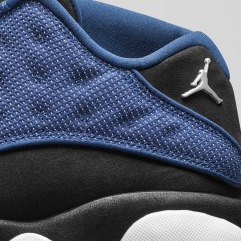 air-jordan-13-low-brave-blue-310810-407-7