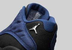 air-jordan-13-low-brave-blue-310810-407-8