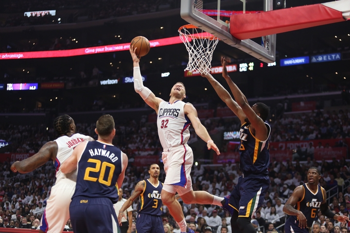 griffin-clippers-nba-jazz.jpeg
