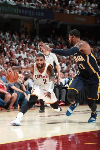 kyrie-irving-cavs-nba.jpg