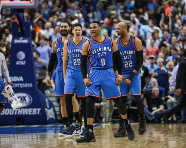westbrook-nba-okc