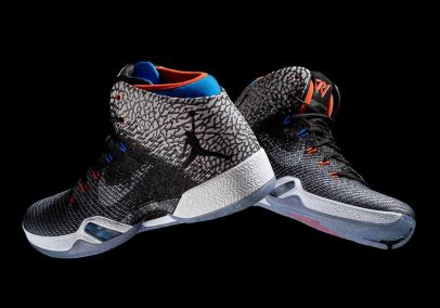 air-jordan-31-russell-westbrook-why-not-detailed-images-02