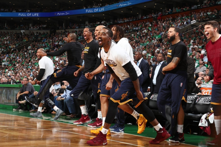 cavs-bench-nba-finals
