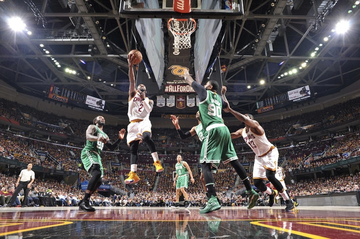 kyrie-irving-cavs-celtics