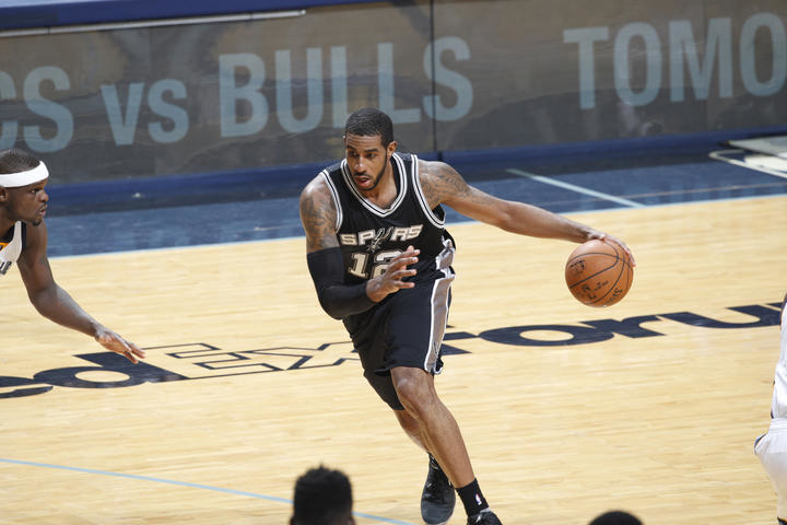 lamarcus-aldridge-nba.jpg