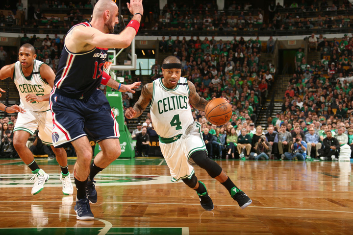 thomas-nba-celtics.jpg