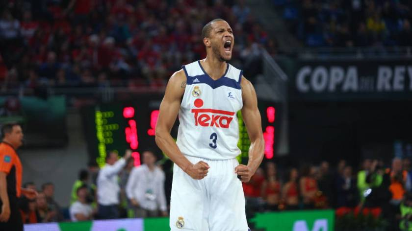 anthony-randolph-real-madrid.jpg