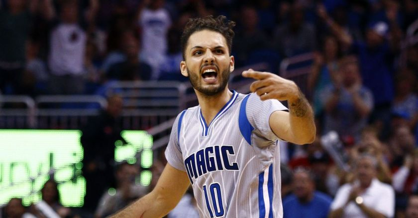 evan-fournier-magic.jpg