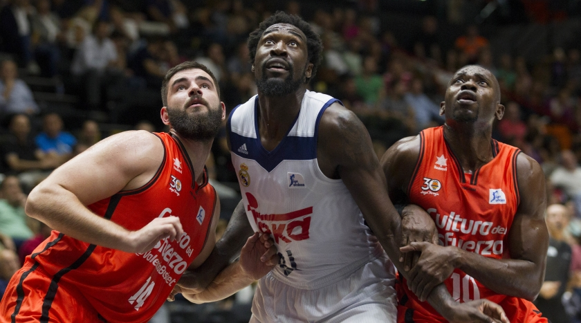 hunter-oriola.thomas-liga-endesa.jpg