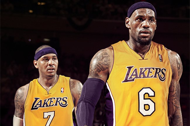 melo-bron-lakers.jpg