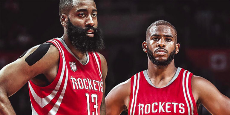 chris-paul-rockets-harden-nba.jpg