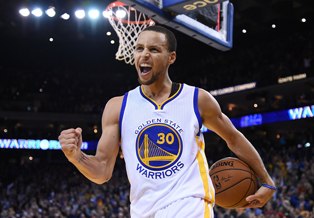 steph-curry-new-deal-gsw