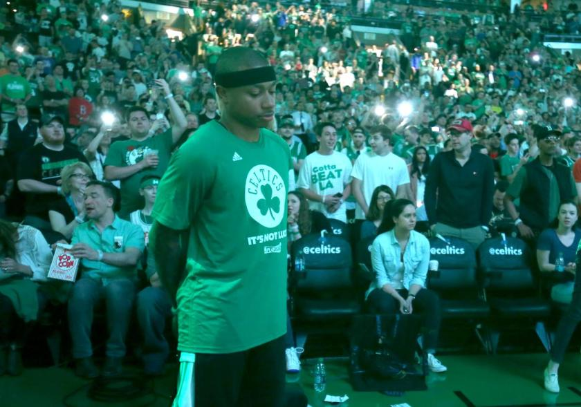 isaiah-thomas-boston-celtics-garden