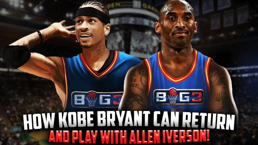 kobe-returns-allen-iverson-big3