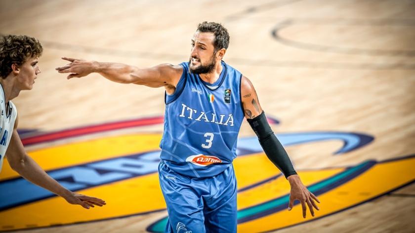 belinelli-italia-eurobasket-2017