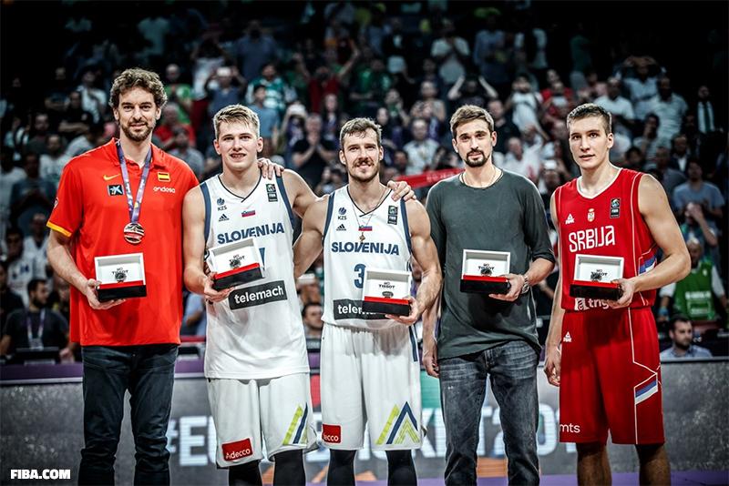 intro-eurobasket-2017