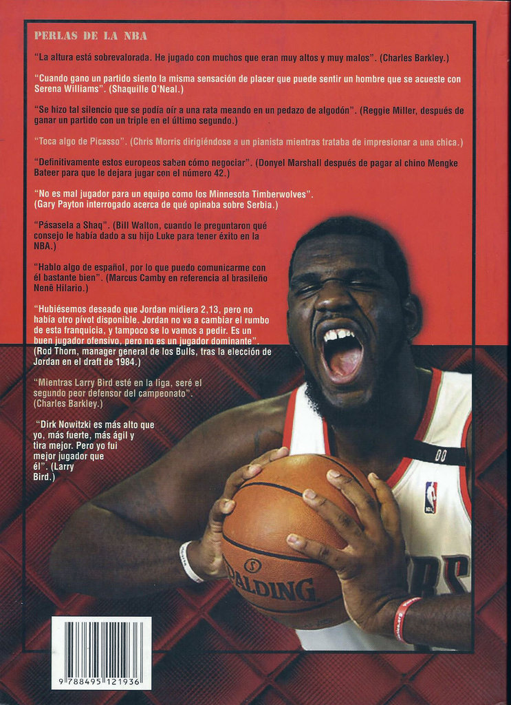 nba-confidential-lectura.jpg