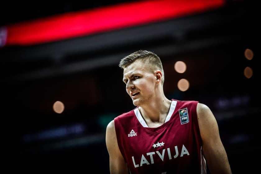 porzingis-letonia-eurobasket-2017.jpg