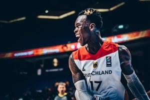 schroder-alemania-eurobasket-2017.jpg