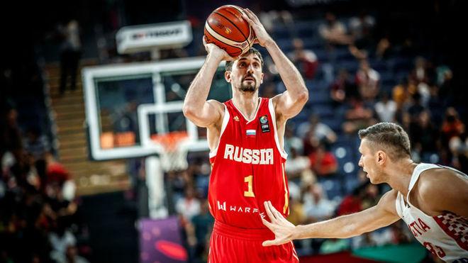 shved-russia-eurobasket-2017.jpg