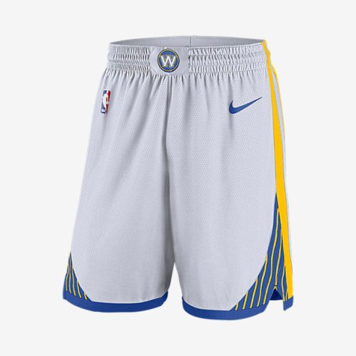 golden-state-warriors-association-edition-swingman-pantalon-corto-de-la-nba