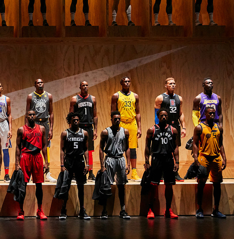 nike-nba-statement-uniforms