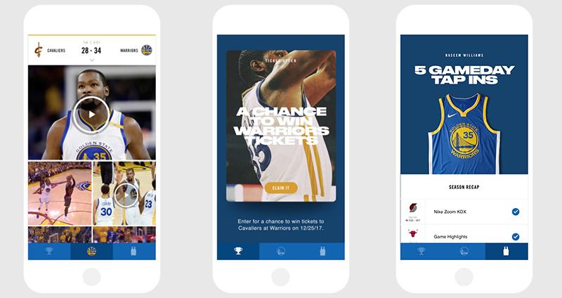 NikeConnectApp_basketrevolution