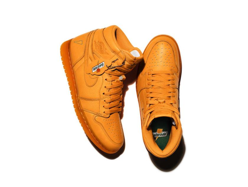 air-jordan-gatorade-collection-6