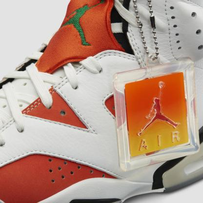 HO17_JD_GATORADE_AJVI_LIKEMIKE_DETAIL_01_rectangle_1600