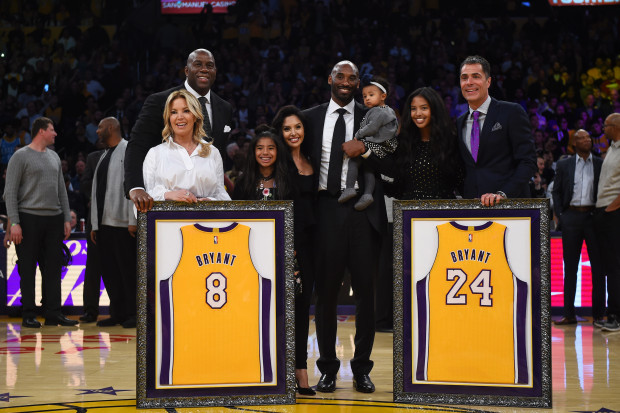 kobe_lakers_8_24_retired_jerseys.jpg