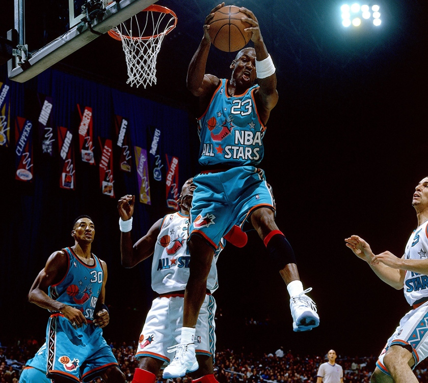 michael-jordan-air-jordan11-columbia-1996-all-star