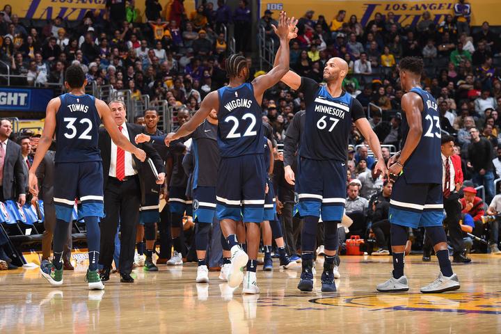 WOLVES_NBA.jpg