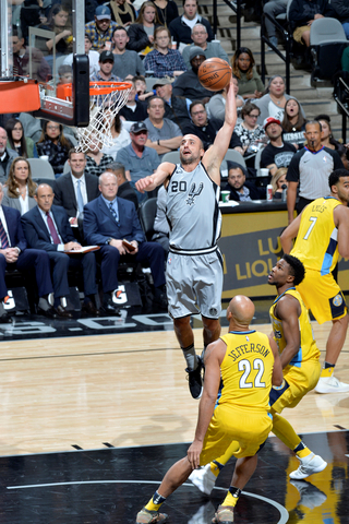 ginobili_spurs_nba_dunk
