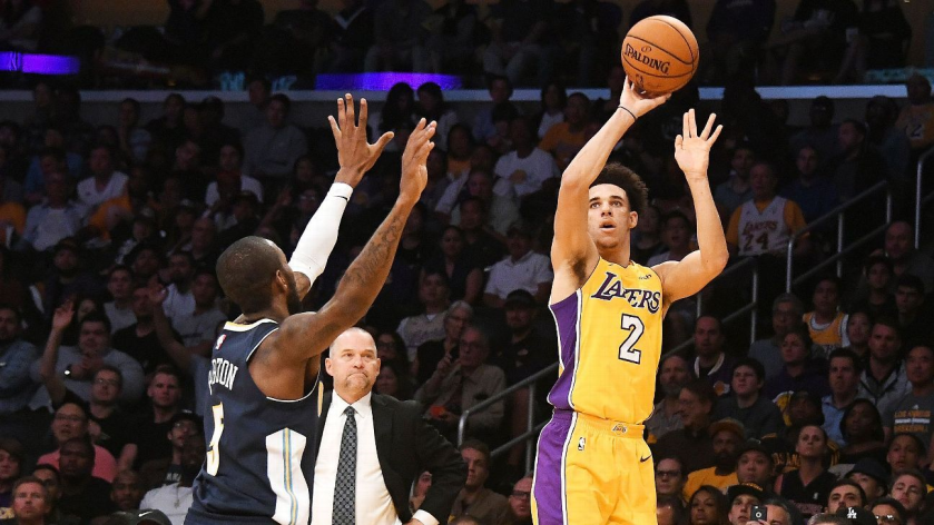 lonzo_ball_shooting_lakers