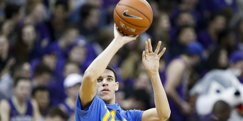 Lonzo_ball_shooting_ucla