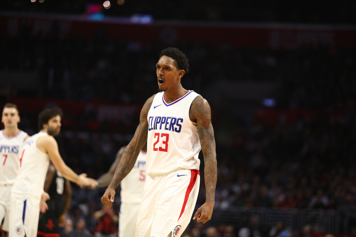 lou_williams_clippers.png