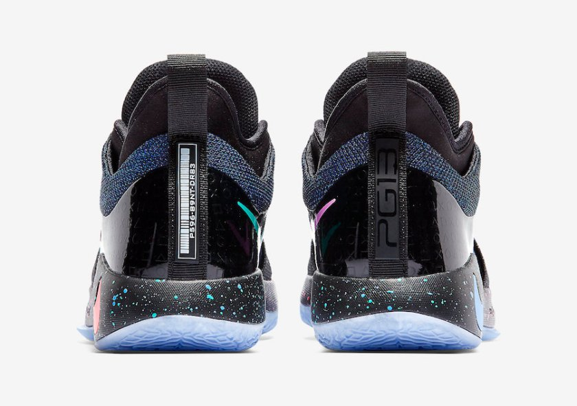 Nike-PG-2-PlayStation-AT7815-002-Release-Date-Heel