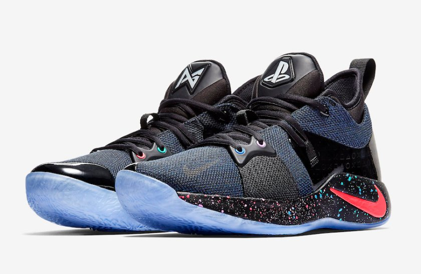 Nike-PG-2-PlayStation-AT7815-002-Release-Date-Midsole.jpg