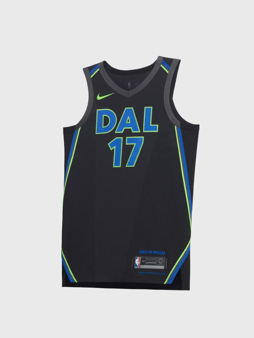 Nike_NBA_City_Edition_Uniform_Dallas_Mavericks_0155_native_1600