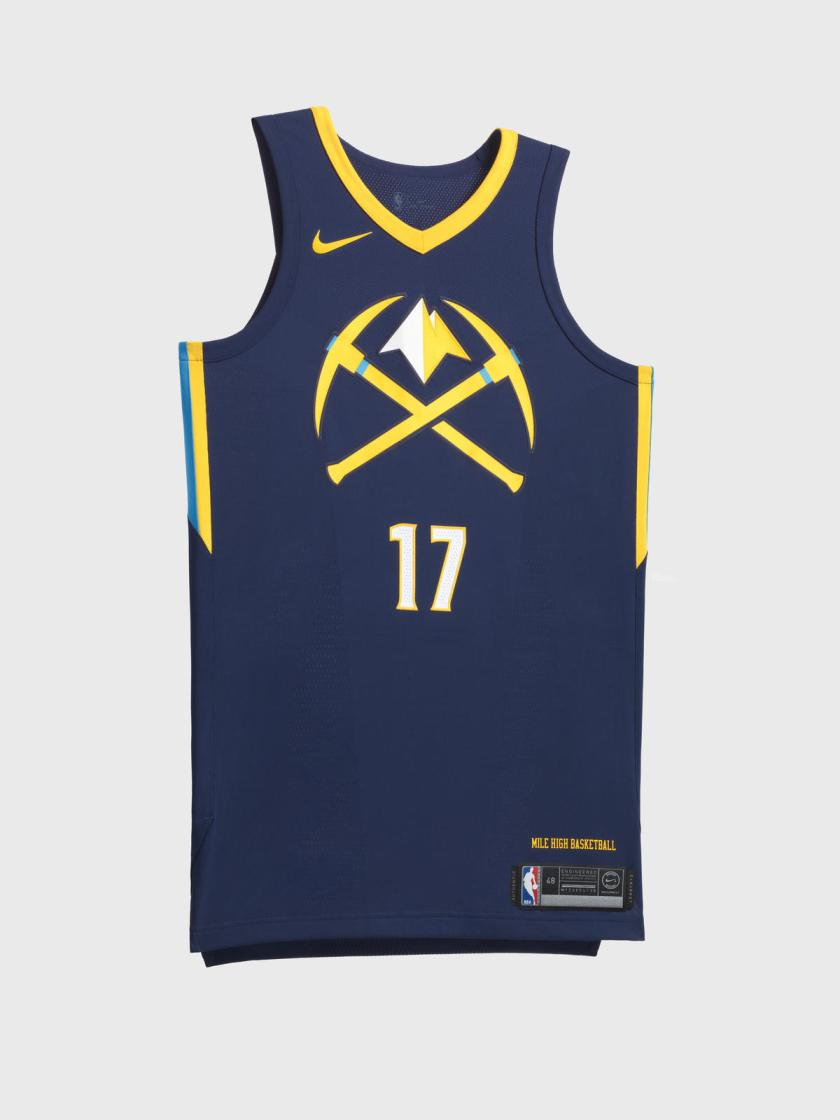 Nike_NBA_City_Edition_Uniform_Denver_Nuggets_0126_native_1600
