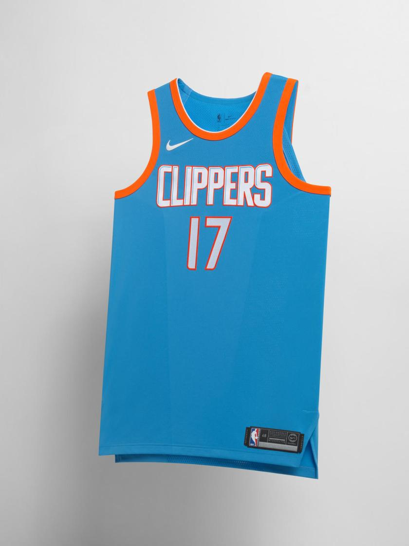 Nike_NBA_City_Edition_Uniform_LA_Clippers_0133_native_1600