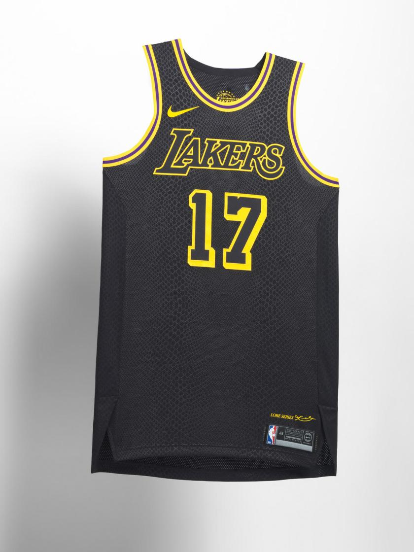 Nike_NBA_City_Edition_Uniform_LA_Lakers_0062_native_1600