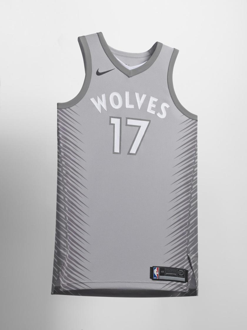 Nike_NBA_City_Edition_Uniform_Minnesota_Timberwolves_0141_native_1600