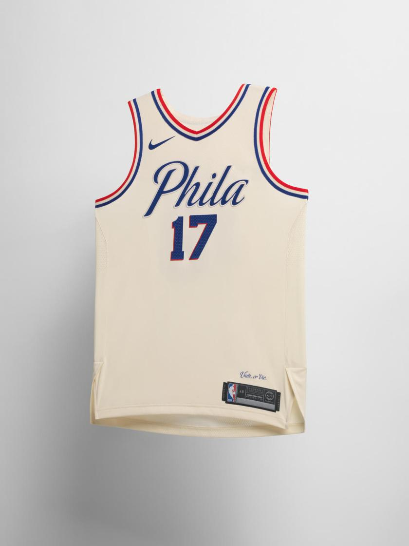 Nike_NBA_City_Edition_Uniform_Philadelphia_76ers_0121_native_1600